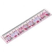 15cm Me to You Bear Ruler