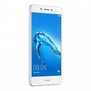 Huawei TIM Nova Smart 4G 16GB Argento