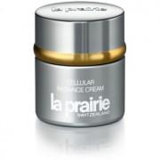 La Prairie Swiss Moisture Care Face crema iluminadora 50 ml
