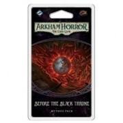 Jocuri Carti Arkham Horror Before The Black Throne