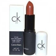 Червило за устни Calvin Klein Ck One Pure Color Lipstick, 810 Smooch