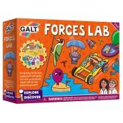SET EXPERIMENTE - FORTA - GALT (1005029)
