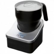 CLATRONIC Milk frother MS 3326 3u1 600w
