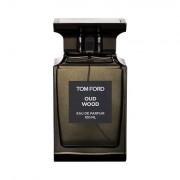 TOM FORD Oud Wood eau de parfum 100 ml unisex