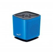 Parlante Inalámbrico Genius SP-920BT-Azul