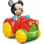MINIVEHICUL MICKEY MOUSE Clementoni