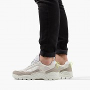 Filling Pieces Low Curve Iceman Trimix White 34726601901PMZ