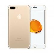 Apple iPhone 7 Plus Débloqué 32Go / Or Reconditionné