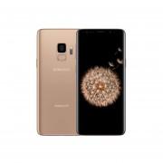 Samsung Galaxy S9 Plus 64GB - Sunrise Gold