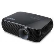 Acer PJ X1326WH 4000Lm 20000:1 WXGA 1280x800 DLP 3D Projector