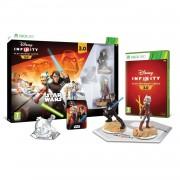 Xbox 360 Disney Infinity 3.0: Star Wars starterpack