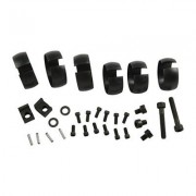 Sako Trigger 22/42 3 Ring Spare Part
