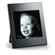 Рамка за снимки PHILIIPPI BLACK - 10 x 10 см