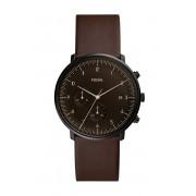 Fossil - Часовник FS5485