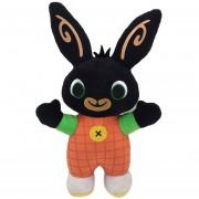 Bing Bunny Muñecas Short Fleece Conejos Mini Muñecas Multicolores Con