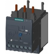 3RB3026-1RB0 RELEU TERMIC ELECTRONIC SIEMENS S0 0,1...0,4A 0,04...0,09KW-4A