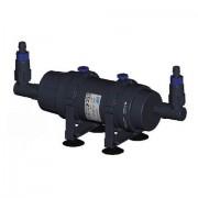 Ocean Free: Filtracioni sistem Hydra Stream 2, 200-2000l