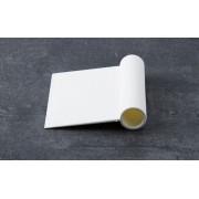 Matfer Bourgeat Coupe-pâte Exoglass lame droite