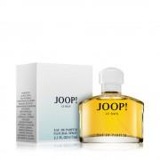 JOOP! - Le Bain EDP 75 ml női