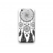 Funda Case Love Atrapasueños B IPhone 6 Plus / 6S Plus