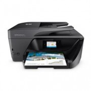 HP all-in-one printer OFFICEJET PRO 6970