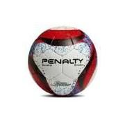 Bola Campo Storm CC Mao VII Penalty