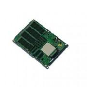 SSD 240GB SATA READ INTENSIVE 6GB/S 3.5 (1.4 DWPD)