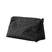 Affari Necessär Holly Toiletry bag black