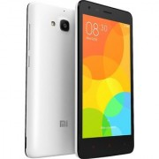 Xiaomi Redmi 2 (1GB 8GB) / Pre-Owned Good Condition - (6 Months Warranty Bazaar Warranty)