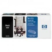 Тонер касета за Hewlett Packard CLJ 3500,3500n, Black (Q2670A)