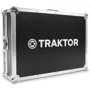 Native Instruments Kontrol S4 MK3 Case Accesorios para DJ