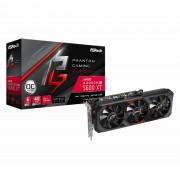 VC, ASROCK Phantom Gaming D3 RX5600XT 6G OC, 6GB GDDR6, 192bit, PCI-E 4.0 (RX5600XT-PGD3-6GO)