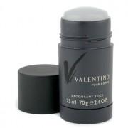 Valentino V 2006 Deodorant Stick 20 Gr