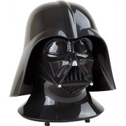 Zeon Star Wars Darth Vader Talking Money Bank