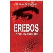 Erebos - Jocul razbunarii .