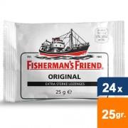 Fisherman's Friend - Original - 24x25gr