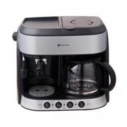 Комбинирана кафемашина 2 в 1 Rohnson R 970