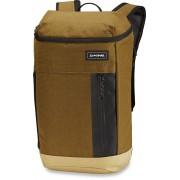 Dakine Backpack Concourse 25L 10002047-W19 Tamarindo