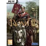 Total War Rome II - Caesar in Gaul