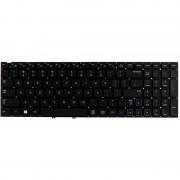 Tastatura laptop Samsung NP300E5A, NP300E5C, NP300E5X