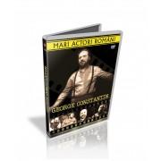 George Constantin - Mari actori romani (DVD)