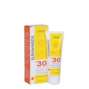 Dermokosmetica Synchroline Synchroline Sunwards face cream SPF 30