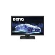 Monitor LED 27 ultrawide PD2700Q Benq CX 1 UN