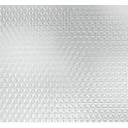 Folie geamuri Prisme translucide 45 cm