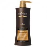 Biopoint Professional Shampoo Riparazione e Bellezza 400 ml