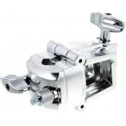Pearl Rack Clamp Pcx-100