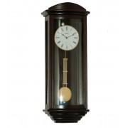 Ceas de perete cu pendul Adler cu melodie Westminster, Fur Elise 7044-1