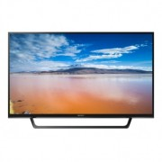 Televisor Sony KDL-49WE660 FullHD 400 Hz
