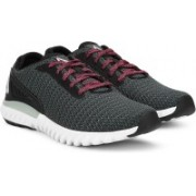 REEBOK WAVE RIDE Running Shoes For Women(Grey)