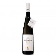 Gitana Premium - Manastirea Riesling 0.75L